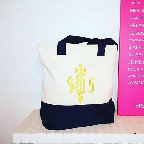 Grand sac de Messe
