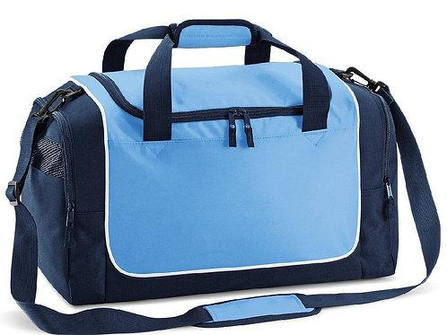 sac de voyage ou de sport 38l