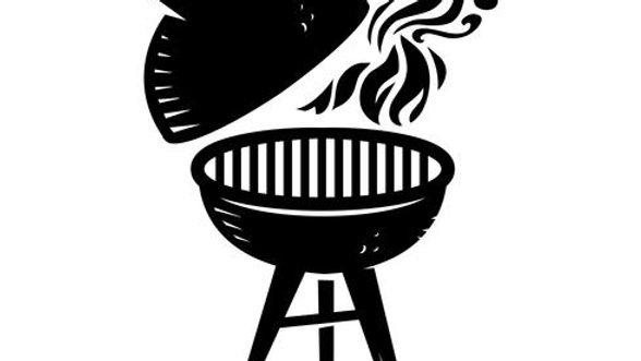 colis barbecue familial boeuf 10 kgs
