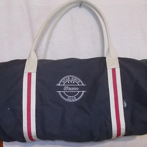 sac de voyage 20l