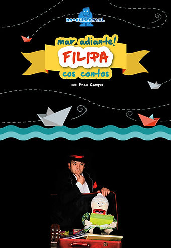 bandullo azul, bandulloazul, compañía de clown, cómicos galegos, teatro xestual