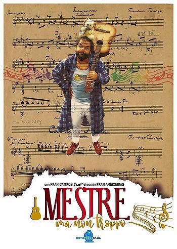 Mestre_Cartaz_WEB.jpg