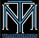 TM Fitness Log