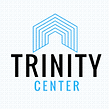 MemLogo_Trinity.png
