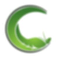 Cadydid Social Marketing Logo