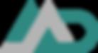 MyPros logo.png