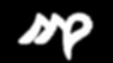 MyPros Logo PNG.001.png