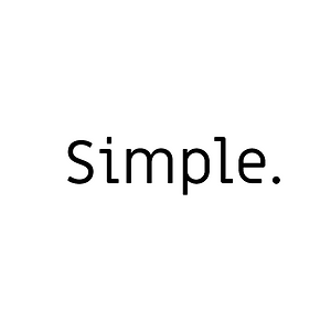 simple.png