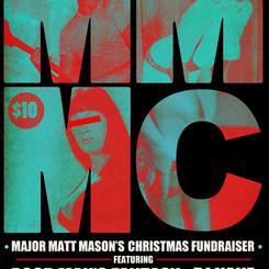 MMMC Christmas
