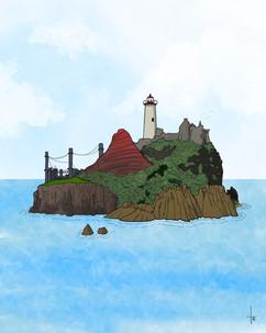 Island Day.jpg