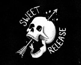 Sweet Release.JPG