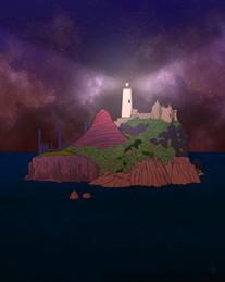 Island Night.jpg