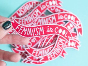 6 Things I Would Tell My Freshman Self About Being a Feminist in College