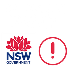 CLICK HERE TO READ FULL PUBLIC HEALTH ORDER (2).png