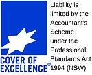 blue-cover-of-excellence-logo-1.jpg