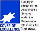blue-cover-of-excellence-logo-1.jpg