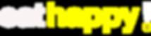 michaels superburger logo 2018.png