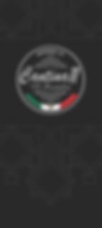 Screen Shot 2019-01-22 at 7.03.38 PM.png