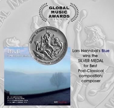 global-music-awardsjpg