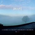 BLUE - LP