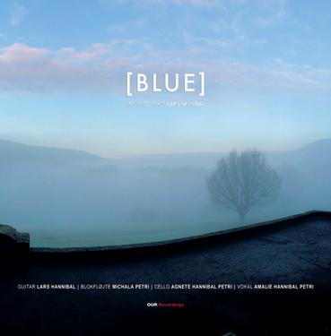 blue-lp-coverpng