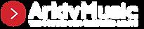arkiv-logo.png
