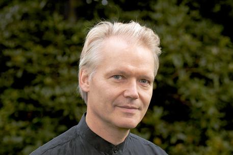 Lars Hannibal