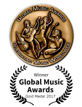 Global Music Awards