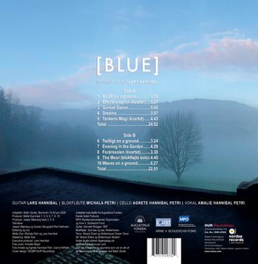 blue-lp-bagsidepng