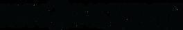 Ryno Institute Logo