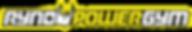 RynoPowerGym_LOGOS-02.png