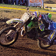 Ryno Push 1995_edited.jpg