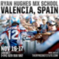 20191116 - MX School - Valencia, ESP.jpg