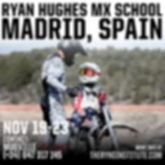 20191119 - MX School - Madrid, ESP.jpg