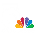 KSDK-5-NBC-White-Square-1000x1000.png