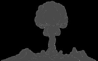 Bunkr nuke trans_edited_edited.png