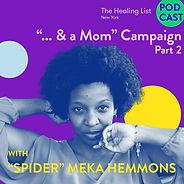 THL_SpiderMeka_Cover.jpg