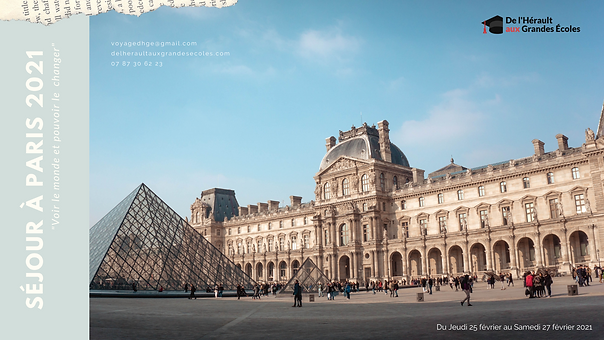 Séjour_à_Paris_2021.png