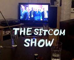 Emily Pope Sitcom Show