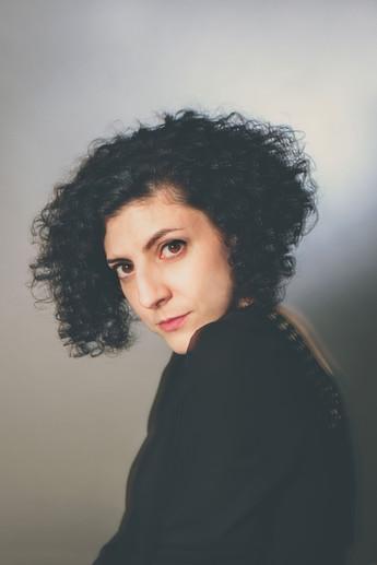 Serina Fraser \ Interior Designer
