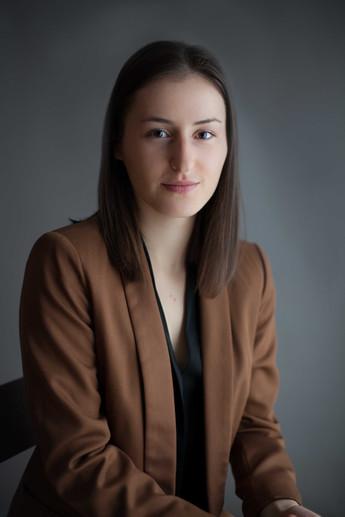 Pamela King  / Data Analyst