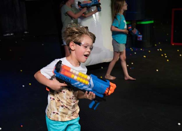 kids nerf party blue artemis.jpg