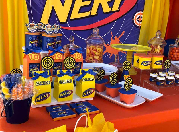 Nerf Party 5.jpg