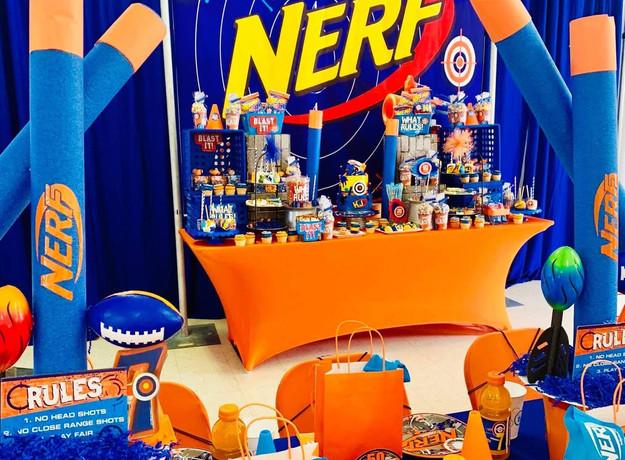 Nerf Party 3.jpg
