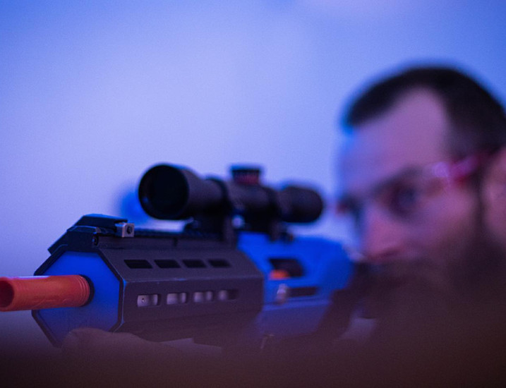 WZ Wesley Sniper.jpg