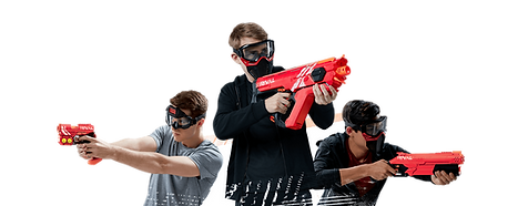 nerf adult red blasters.png