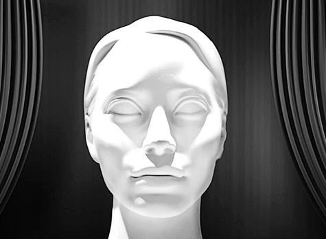 Il Teatro della Psiche: Freud o l'interpretazione dei sogni