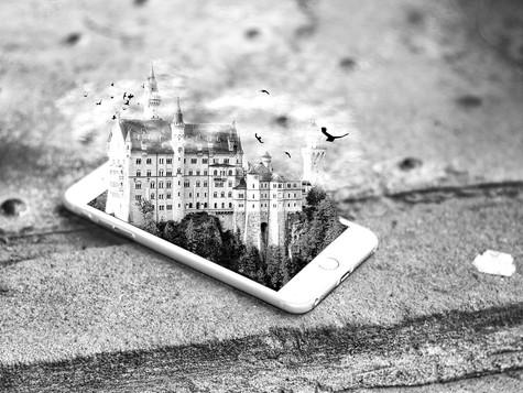 Mondo virtuale: un soggiorno troppo prolungato. Quali conseguenze?