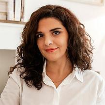 Claudia Palazzoli psicologa .jpeg