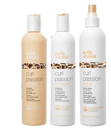 Milk_ShakeCurlPassionTrio_.png